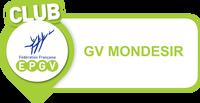 GV MONDESIR